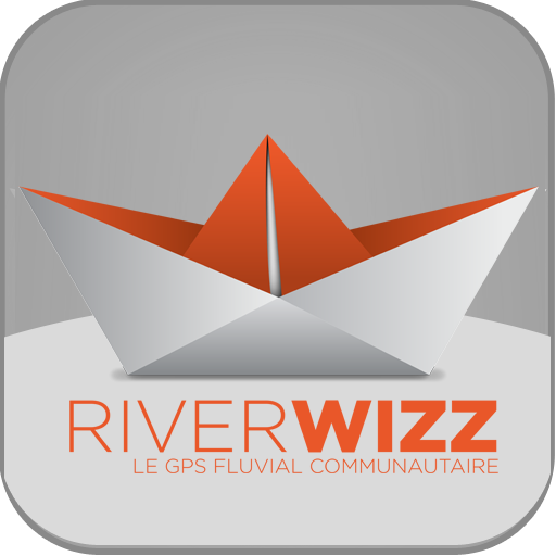 Riverwizz